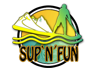 SUP n FUN Pillersee